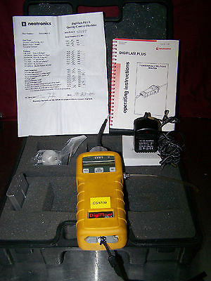 industrial scientific itx multi gas monitor manual