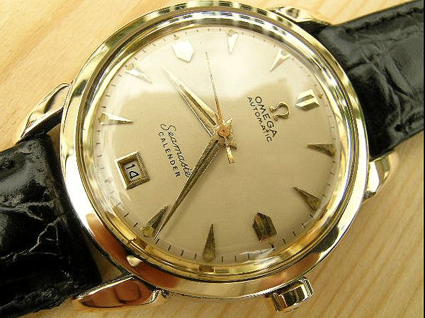 jaeger lecoultre officer watch 1940s jaeger-lecoultre manual wind