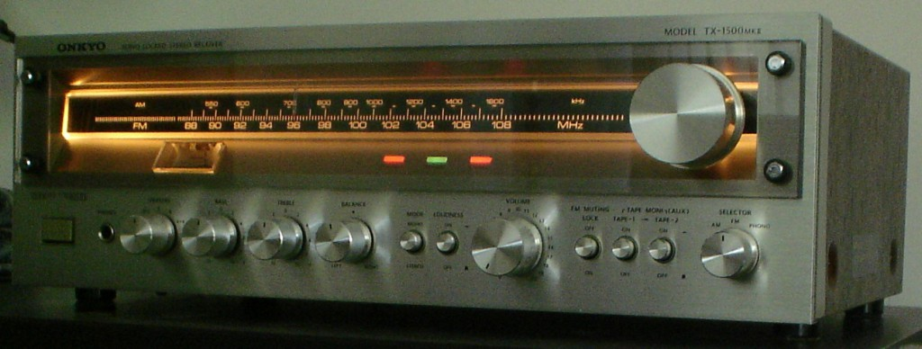 jl audio f112 user manual