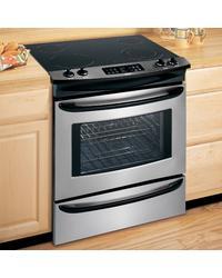 kenmore oven model c880 user manual