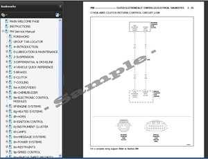 kia forte 2012 manual pdf