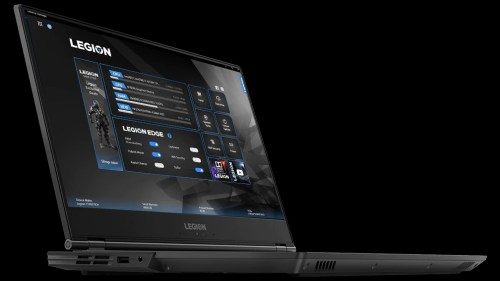 lenovo x1 carbon ultrabook manual
