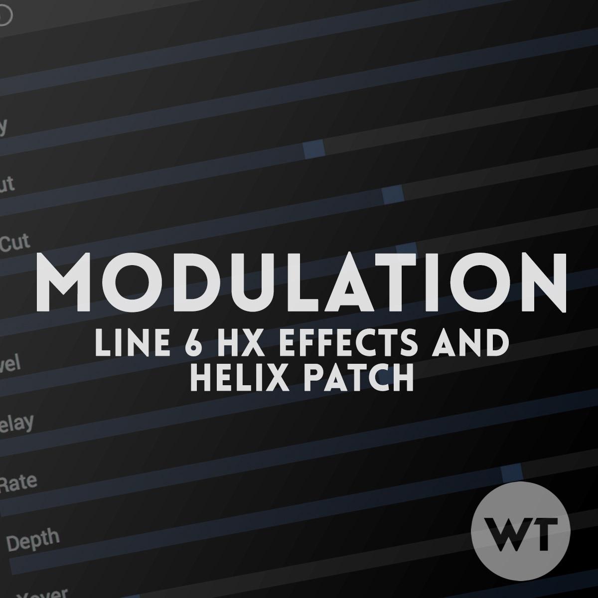 line 6 helix latess manual