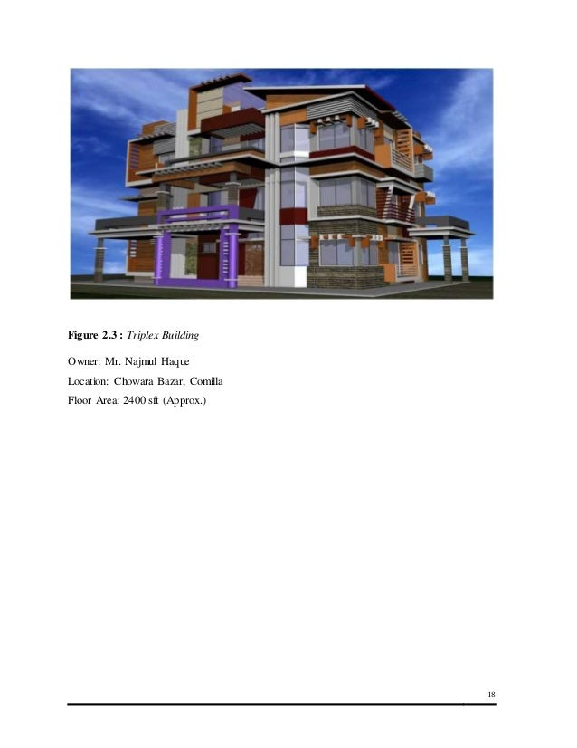 manual design of rcc building pdf