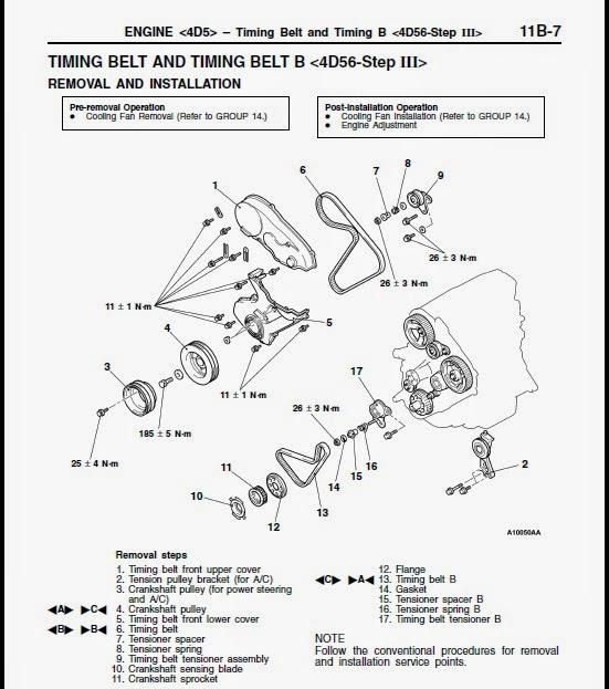 mitsubishi outlander 2008 repair manual pdf