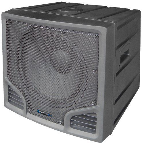 monitor audio rxw12 subwoofer manual