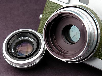 nikon 300mm f4.5 manual
