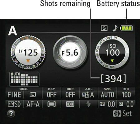 nikon d5200 manual video mode