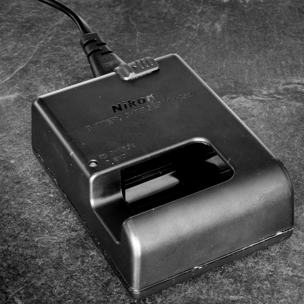 nikon d7100 service manual electrotania