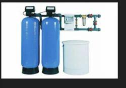 novo 485 water softener repair manual