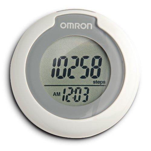 omron blood pressure manual hem 780