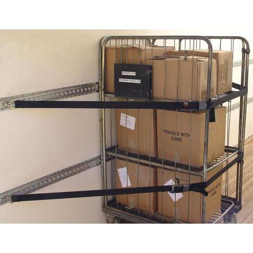 operation manual vav box sdv price