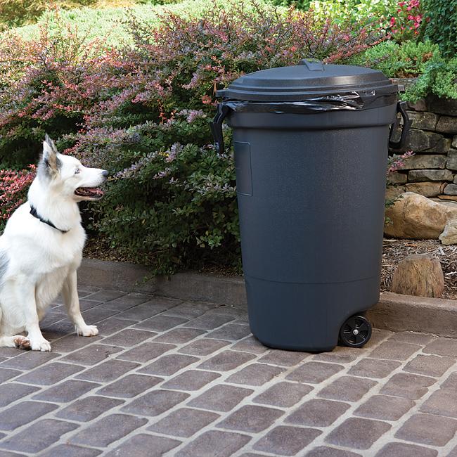 pawz away pet barrier manual