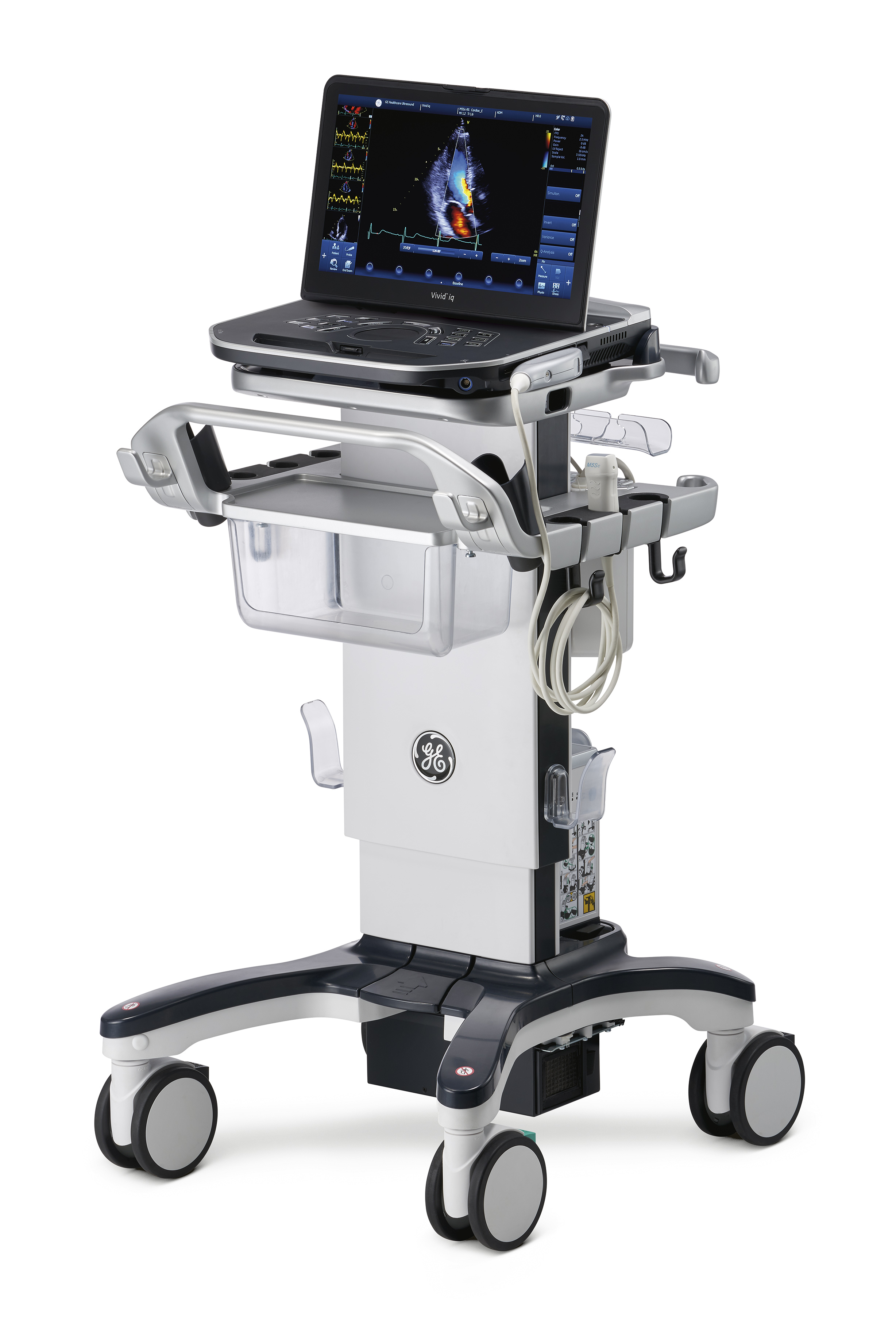 philips ultrasound machine user manual