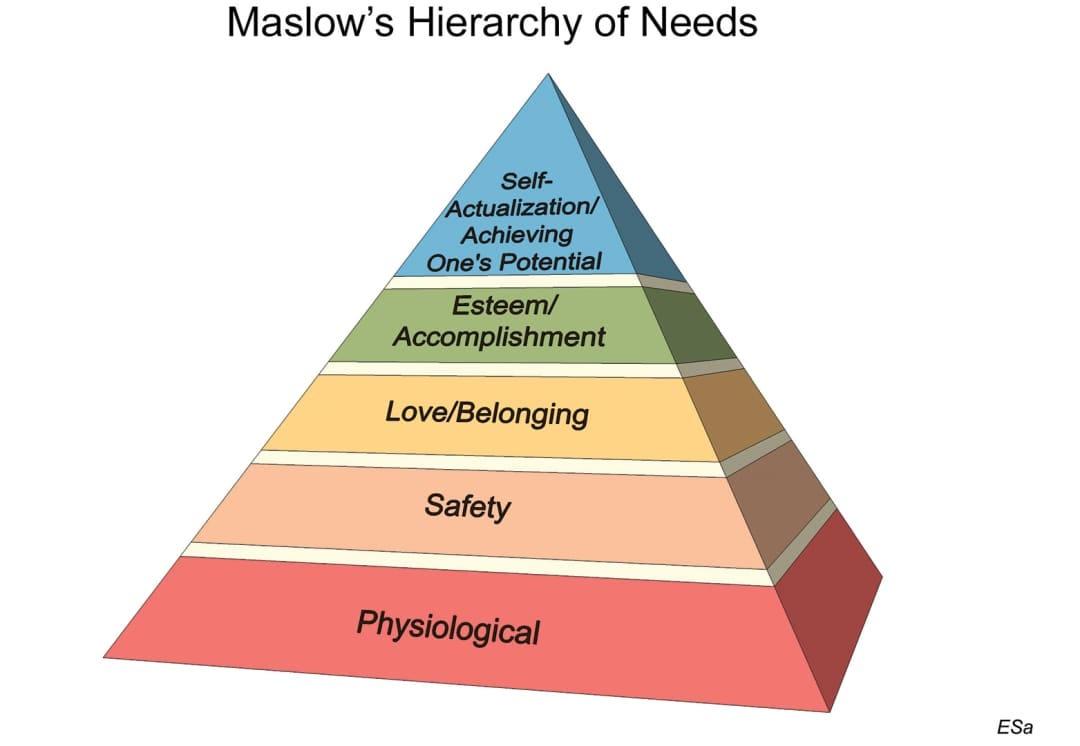 picp level 1 theory manual pdf