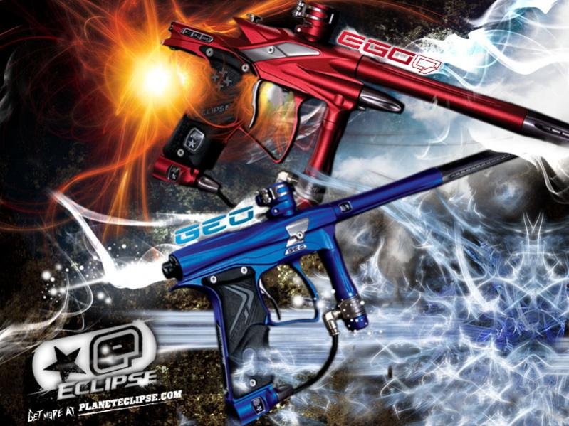 planet eclipse ego 10 manual