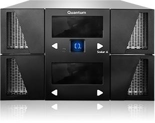 quantum lto 6 tape drive manual