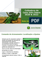 retroescavadoras new holland manual tecnico portugal