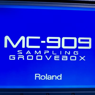 roland mc 505 quick start manual