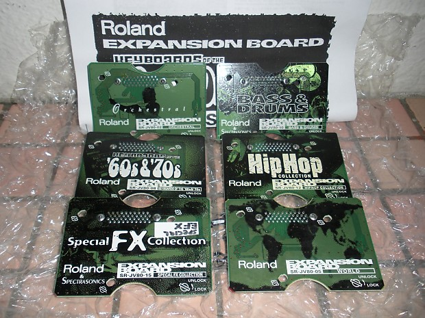 roland piano plus 450 manual