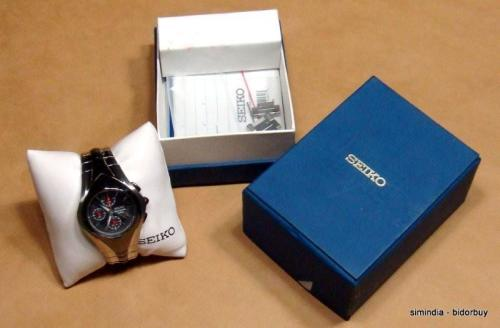 seiko 7t62 alarm chronograph manual