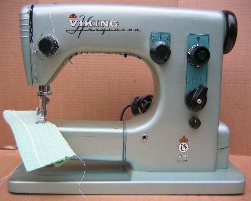 sewing machine manuals for husqvarna 360