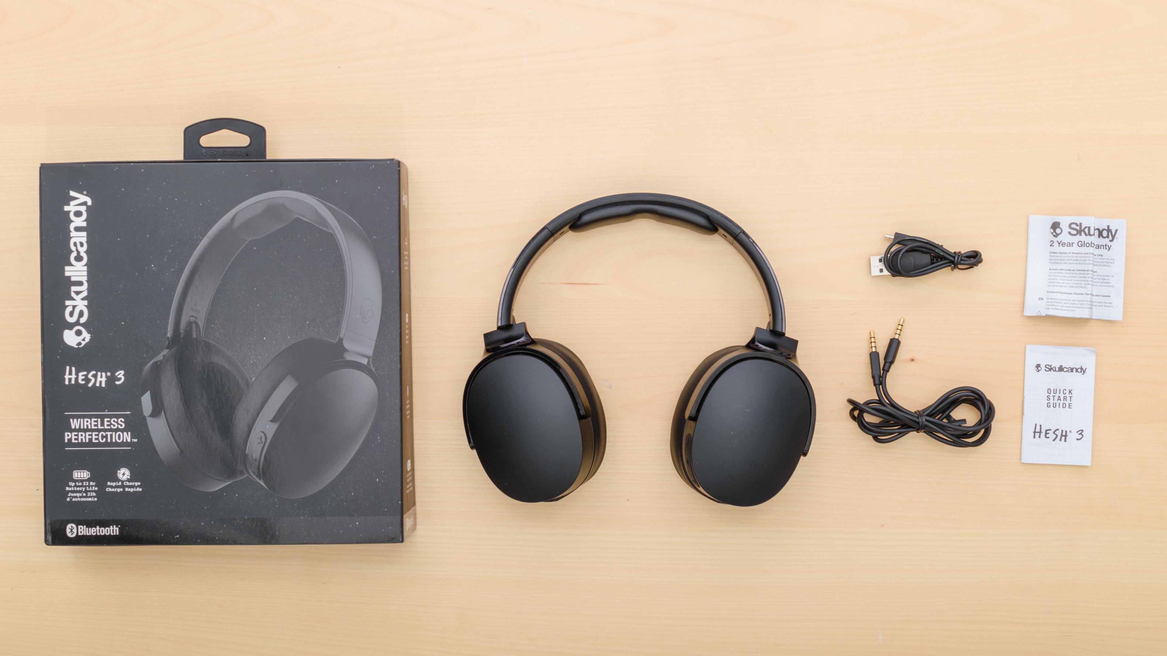 skullcandy bluetooth earbuds user manual