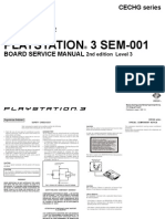 sony ps3 repair manual free