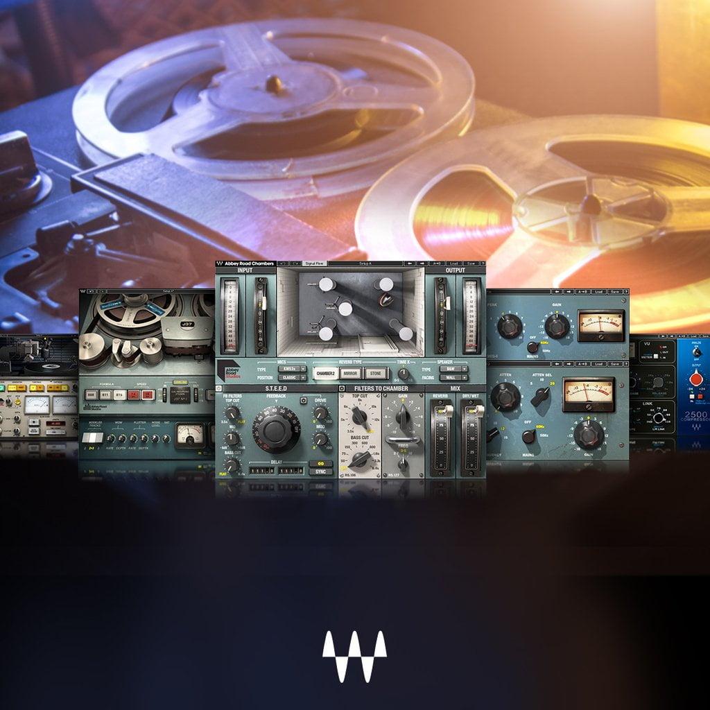 sound workshop series 30 manual