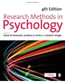 spss for research methods training manual