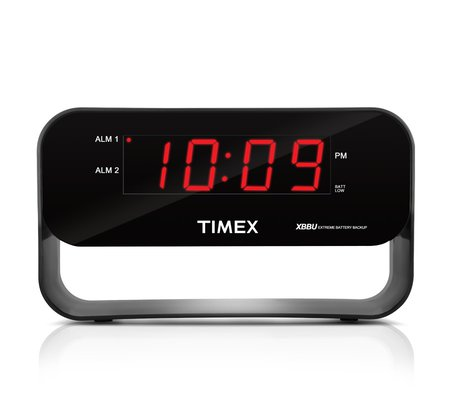 user manual timex alarm clock t128