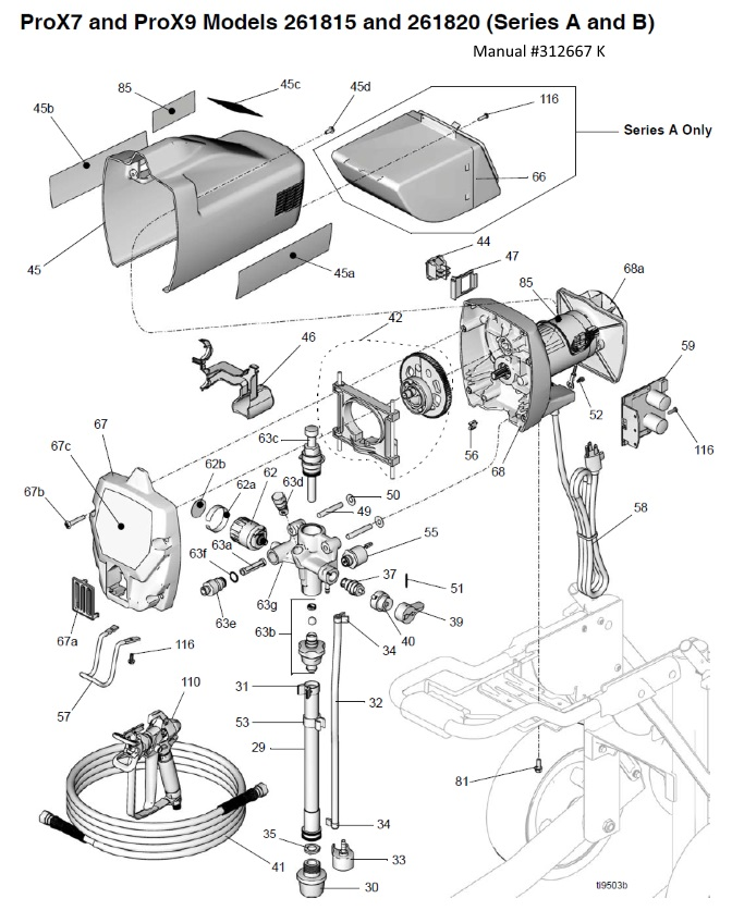 wagner power painter 200 series manual