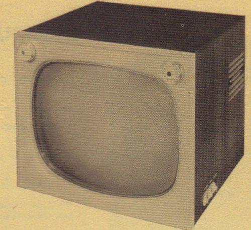 westinghouse tv manual rmt-24