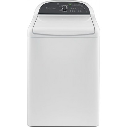whirlpool cabrio platinum wtw8000bw manual