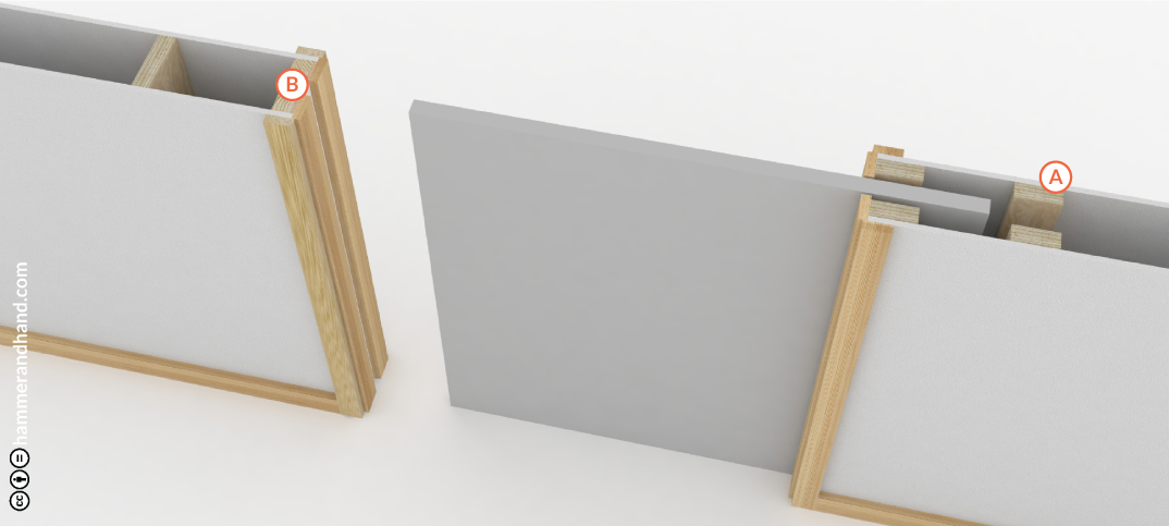 windows office 2016 manual table