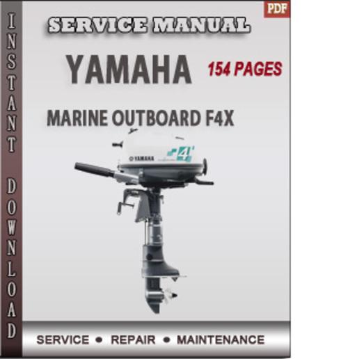 yamaha r6 2010 service manual