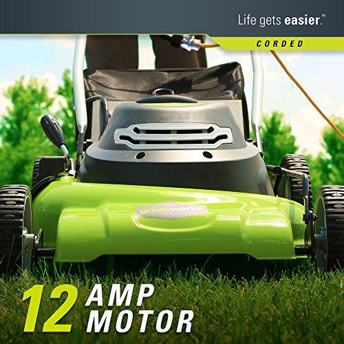 yardworks 163cc 3-in-1 self-propelled mower manual